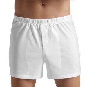 Hanro Cotton Sporty